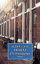 G.J.  Segers Overwinteren