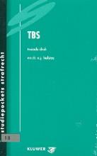E.J. Hofstee , TBS