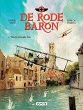 Puerta,,Carlos/ Veys,,Pierre Rode Baron 01