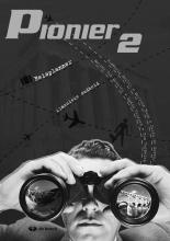 Pionier 2 - Werkboek