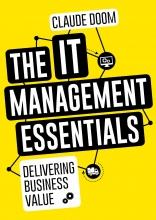 Claude Doom , The IT Management Essentials