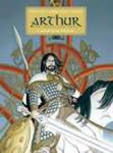Arthur Hc02