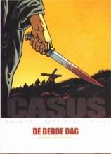 Guerineau,R. Casus Hc02