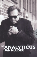 Jan  Mulder De analyticus