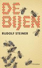 Rudolf Steiner , De bijen