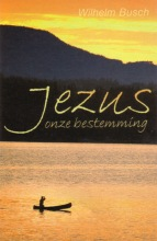 W. Busch Jezus onze bestemming