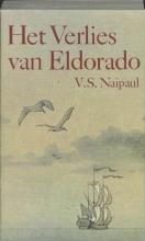Naipaul Verlies van eldorado