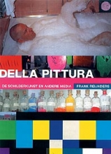 F. Reijnders , Della Pittura