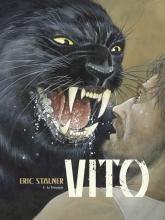 Stalner,,Eric Vito Hc02