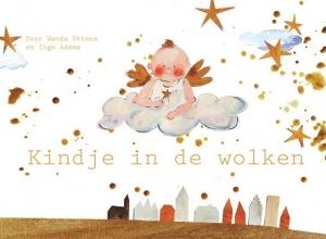 Wanda  Ottens , Kindje in de wolken