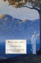 Aristoteles , Problemen