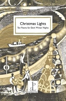 Various Authors,Christmas Lights