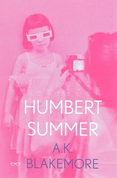 Amy Blakemore,Humbert Summer