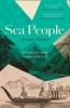 Thompson, Christina, Sea People