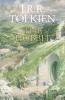 J. R. R. Tolkien,   Alan Lee, The Hobbit