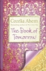 Cecelia Ahern, Book of Tomorrow