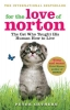 Gethers, Peter, For the Love of Norton