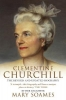 Soames, Mary, Clementine Churchill