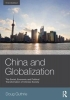 Guthrie, Doug, China and Globalization