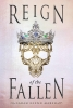 <b>Glenn Marsh Sarah</b>,Reign of the Fallen
