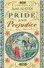 <b>Austen Jane</b>,Pride and Prejudice