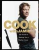 Jamie Oliver, Cook With Jamie