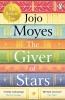 Moyes Jojo, The Giver of Stars