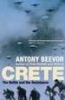 Antony Beevor, Crete