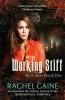Caine, Rachel, Working Stiff