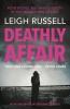 Russell Leigh, Deathly Affair