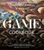 Wright C Dickson, Game Cookbook
