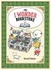 Yoshitake Shinsuke, I Wonder Bookstore