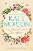 Morton Kate, Clockmaker's Daughter