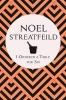 Noel Streatfeild, I Ordered a Table for Six