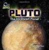 Sawyer, J. Clark, Pluto