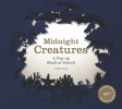 <b>H. Friel</b>,Midnight Creatures