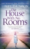 Thomson, Lesley, The House With No Rooms