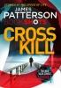 J. Patterson, Bookshots Cross Fire