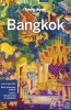 Lonely Planet City Guide, Lonely PlanetBangkok part 13th Ed