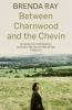 Brenda Ray , Between Charnwood and the Chevin