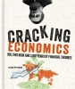 Pettinger Tejvan, ,Cracking Economics
