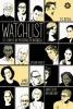 , Watchlist