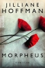 Hoffman, Jilliane, ,Morpheus