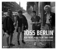 , 1055 Berlin