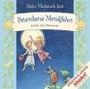 Bassewitz, Gerdt von, Peterchens Mondfahrt