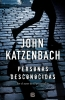 Katzenbach, John, Personas desconocidasBy Persons Unknown