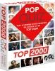 <b>Vdm-0635003</b>,Top 2000 Pop Quiz