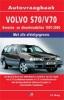 <b>Vraagbaak Volvo S70/V70 Benzine/Diesel 1997-2000</b>,