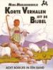 <b>Marilyn Lashbrook</b>,Korte verhalen uit de bijbel