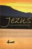<b>Wilhelm Busch</b>,Jezus onze bestemming